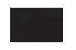 Sartakampis Logo